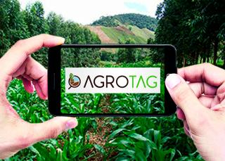 http://amazonia.org.br/wp-content/uploads/2017/08/agrotag.jpg
