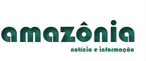 Amazônia.org