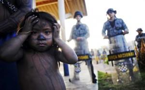 (Foto: L. Parracho/Reuters)
