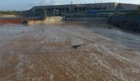 Usina Hidrelétrica de Belo Monte Betto Silva/Norte Energia