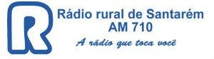 radioruralsantarem