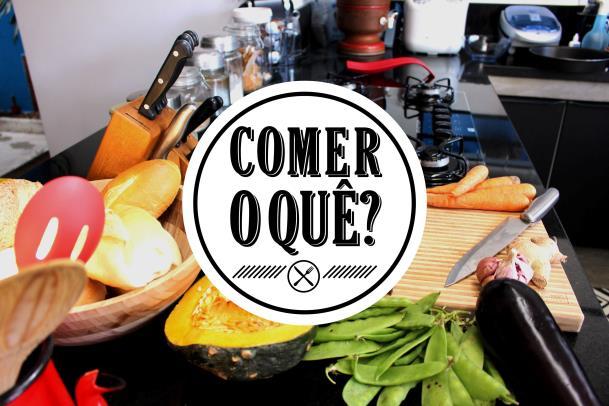 O documentário promete um passeio pela gastronomia nacional e pelos hábitos alimentares dos brasileiros