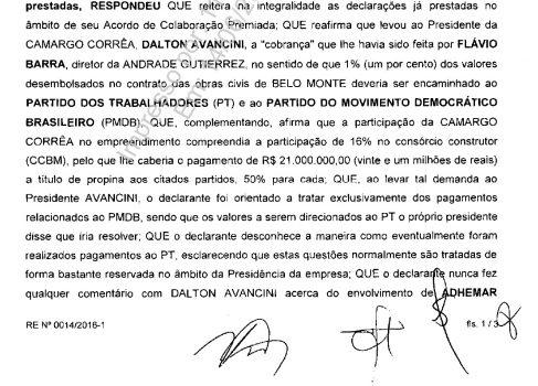 DELAC-LUIZ-CARLOS-MARTINS-pt-pdb