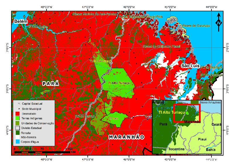 Detalhe-mapa-20150106_Alto_Turiaçu_por_v2