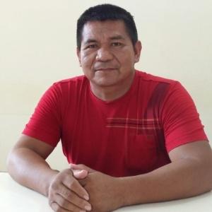 Clovis Curubão (PT) foi eleito prefeito de São Gabriel da Cachoeira (AM) com 30,19% dos votos válidos