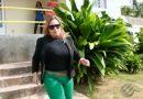 Acusada de fraudar reintegração de posse, ex-procuradora de Tucuruí é alvo de denúncia do Ministério Público