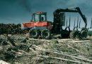 Cientistas temem que projeto de lei europeu incentive desmatamento no Brasil