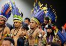Banco Mundial tem em Bolsonaro um aliado no ataque às terras indígenas