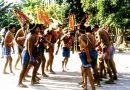 Como consultar os Waimiri Atroari: povo indígena estabelece protocolo para obras em suas terras