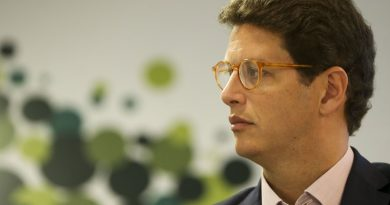 COP25: Discurso do governo brasileiro ignora dados de desmatamento e apelos da sociedade civil