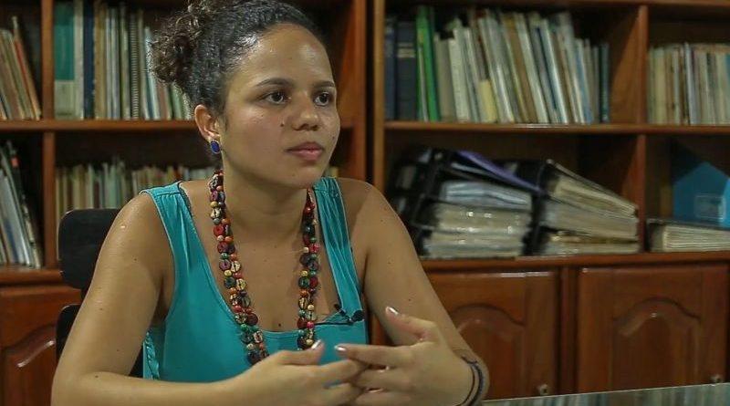 Dois anos do massacre de Pau D'Arco: mandantes ainda impunes e ameaça de despejo