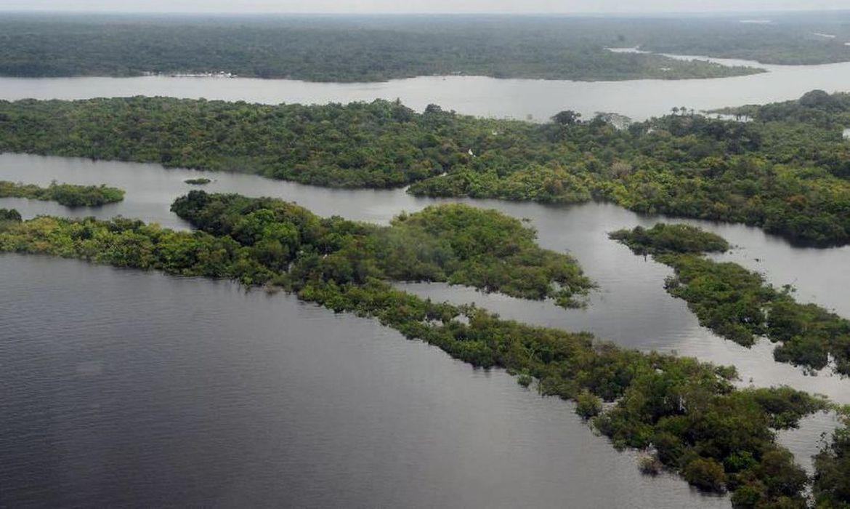 Justiça de Rondônia considera inconstitucional lei que extinguiu 11 UCs no Estado