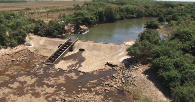 Fazendeiros ameaçam bacia do Rio Formoso, em Tocantins, com plantações de soja