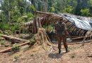 Atuação da Força Nacional se intensifica com novo Plano Geral no combate à pandemia para povos indígenas