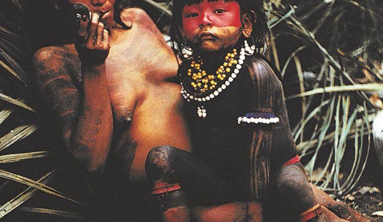 Seis décadas com os povos da Amazônia: uma entrevista com John Hemming