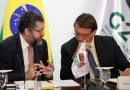 Brasil trava negociações na Convenção sobre Diversidade Biológica