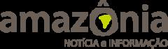 Amazônia Notícias e Informação