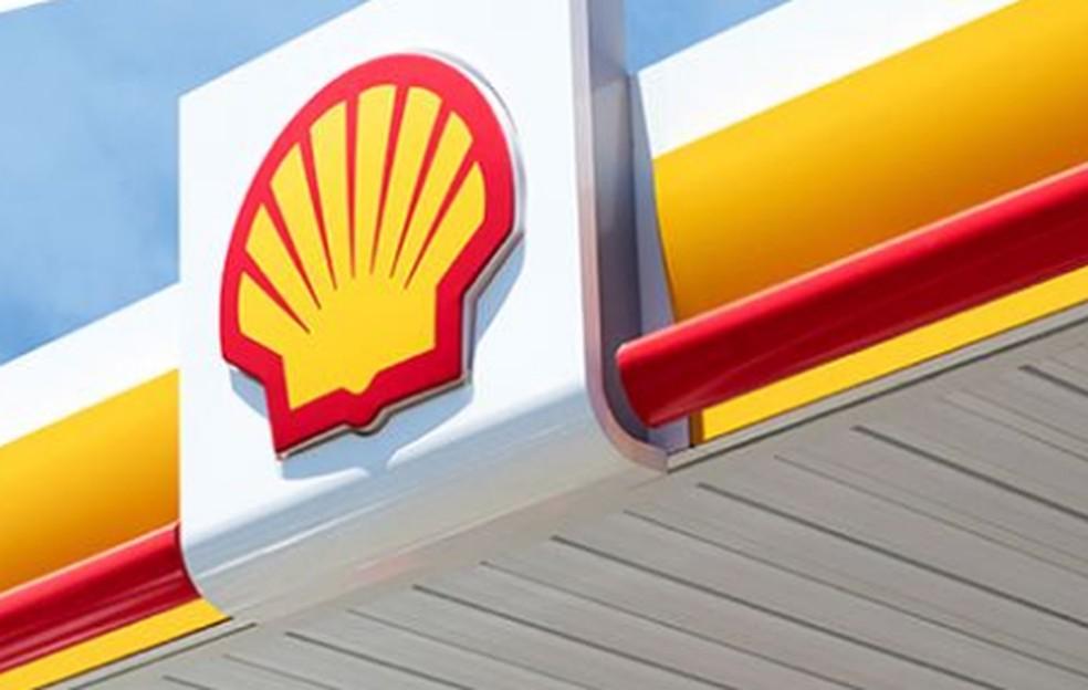 Tribunal manda Shell cortar 45% das emissões até 2030