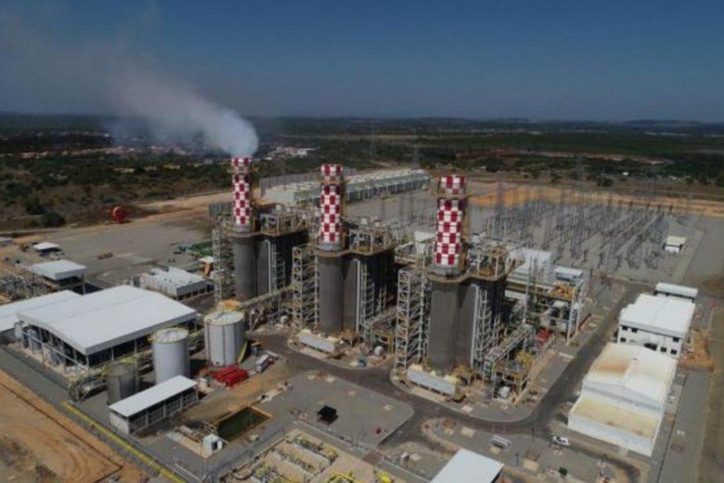 """""""A instalação de termelétricas a gás é um contrassenso"""". Entrevista especial com Ricardo Baitelo"""
