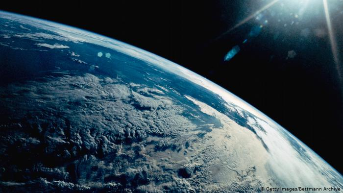 Dia da Sobrecarga da Terra chega mais cedo