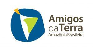 AmigosdaTerraH1