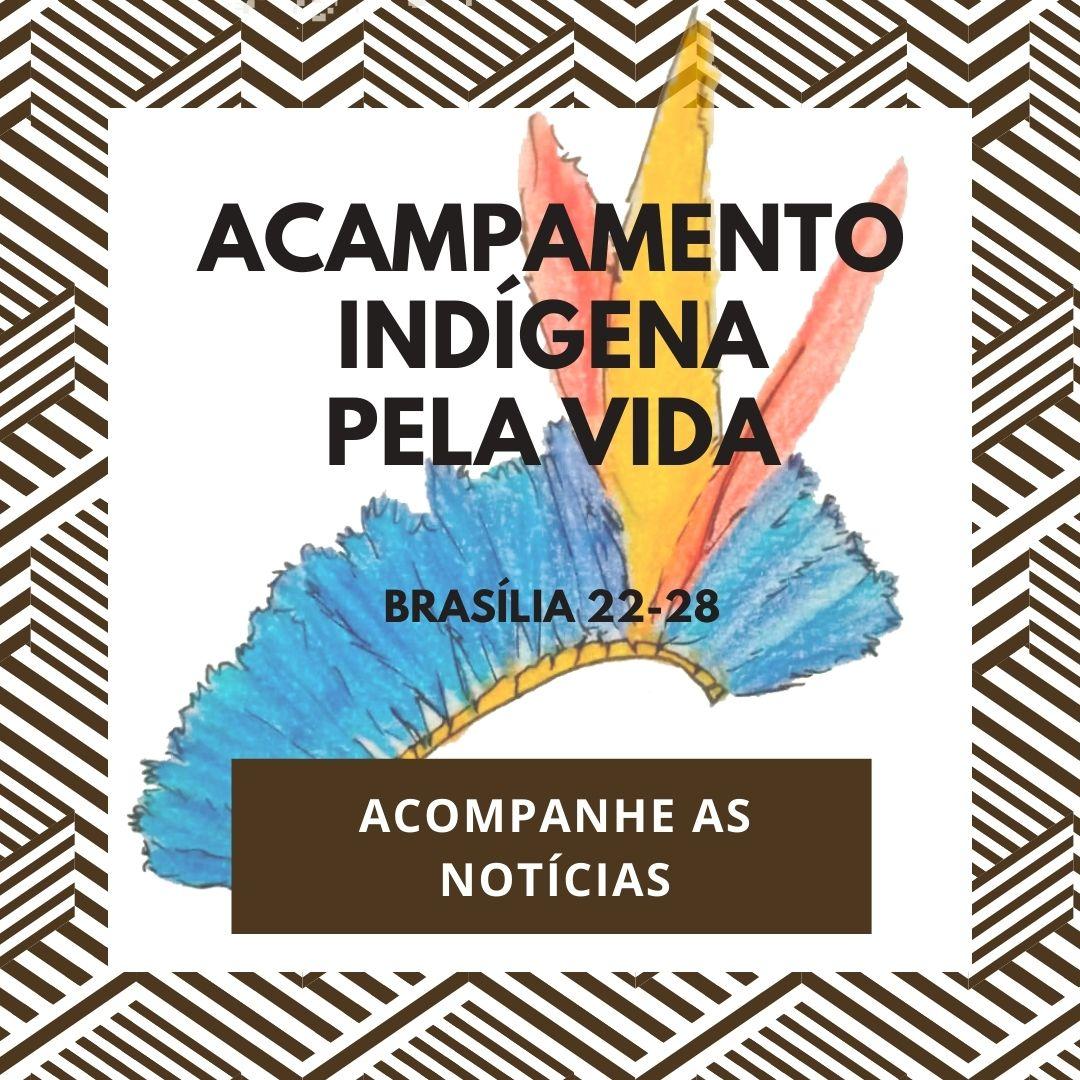 Banner para o Site Amazônia (1)